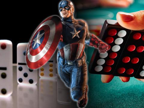 Bermain Domino qq Harus Tahu Cara Mengatasi Kurangnya Uang